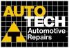 autotech.net.au