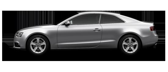 Audi Service | autotech net au